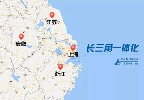上海:提高单元地皮的经济承载能力,加大低效地皮的处理力度|2020年博兴地皮打